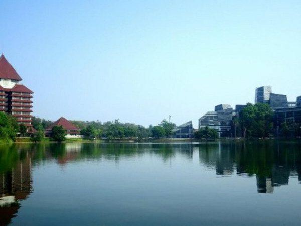 Universitas Singapura Peringkat 1 Terbaik di Asia, Bagaimana Indonesia?