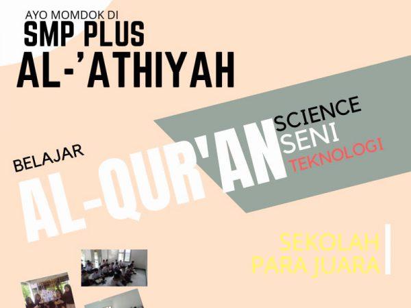Arti Hijrah dan Penjelasannya di dalam Al-Qur'an