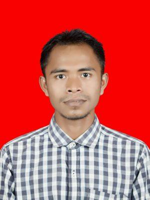 Muhammad Ikhsan, S. Pd